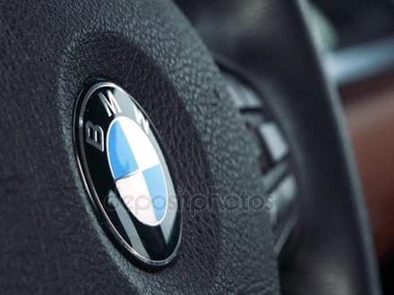 Dobio BMW vredan oko 49.000 dolara FOTO: Depositphotos