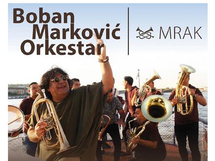 Boban fest se održava 28. avgusta. Foto: Promo