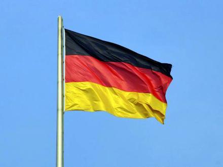 Vlada Nemačke negira bilo kakve zdravstvene posledice FOTO: Thinkstock