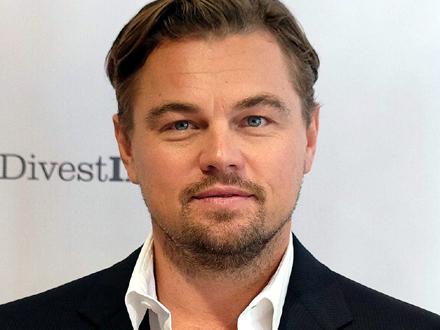Oskarovac filantrop FOTO: NBC