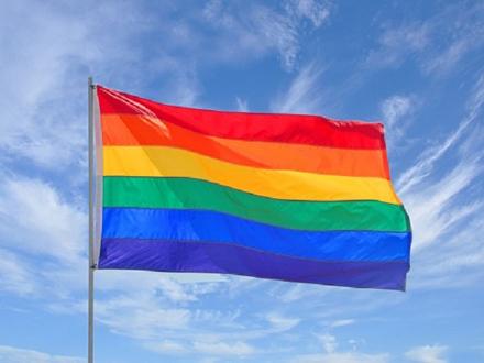 Šta Euro Prajd donosi LGBT zajednici? FOTO: Profimedia
