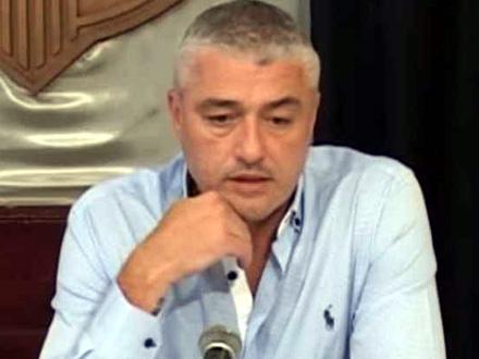 Danilović ne podnosi ostavku FOTO: YouTube/Partzan BC printscreen
