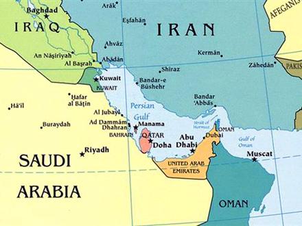 Iran ponovio da ne stoji iza napada u S. Arabiji