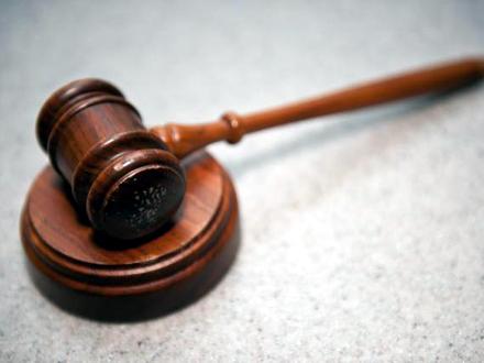 Prekršeno pravo na suđenje u razumnom roku FOTO: Free Images