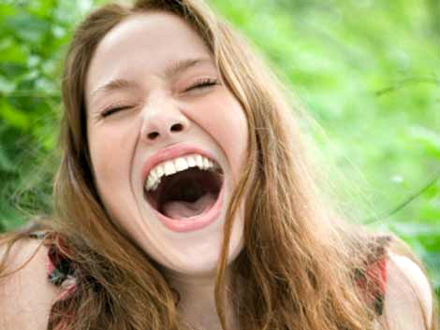 Najčešće ga uzrokuje povreda mozga ili neki neurološki poremećaj FOTO: iStock