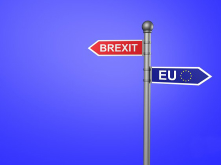 Britanska vlada spremna FOTO: Thinkstock