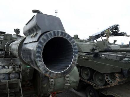 S-400 u Srbiji, ali samo za vežbu FOTO: Getty Images