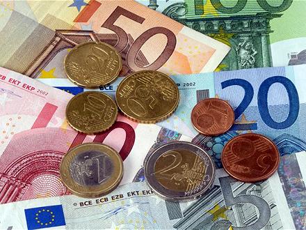EU pogodilo nekoliko skandala sa prljavim novcem FOTO: Free Images