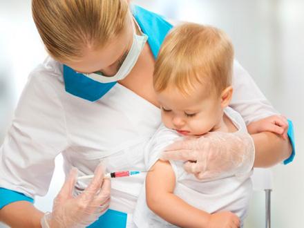 Protivnici vakcinacije su retki FOTO: Depositphotos