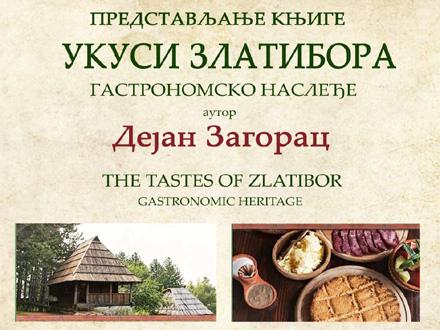 Običaji i gastronimija Zkatibora i okoline FOTO: Promo