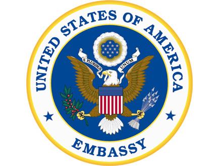 Politika SAD prema Srbiji nije se promenila FOTO: US Embassy