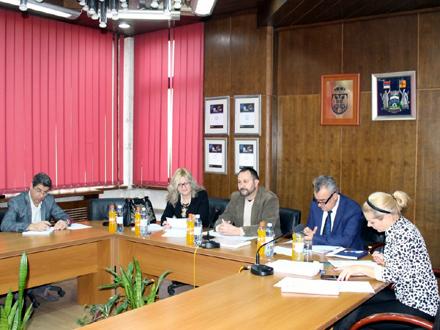 Podnosioci prijava imaju pravo na prigovor na rang listu FOTO: vranje.org.rs