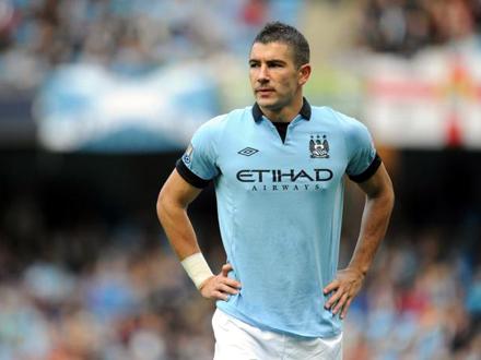 Na 43 utakmice postigao 9 golova FOTO: Profimedia