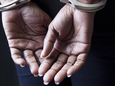 Osumnjičenoj je određeno zadržavanje do 48 sati FOTO: Getty Images
