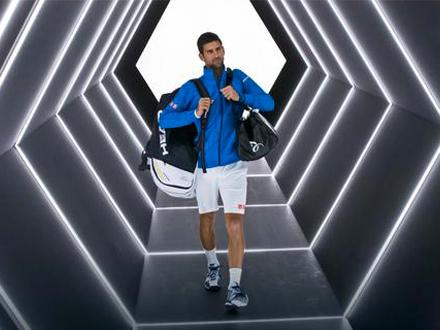 Nadmašio i Federera i Nadala FOTO: AP