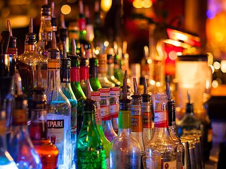Ukrali pića u vrednosti 84.000 dinara FOTO: ilustracija