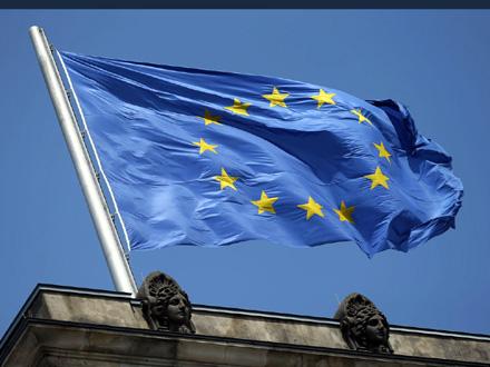 Treba očekivati da će Zagreb zauzeti proevropski kurs FOTO: Thinkstock