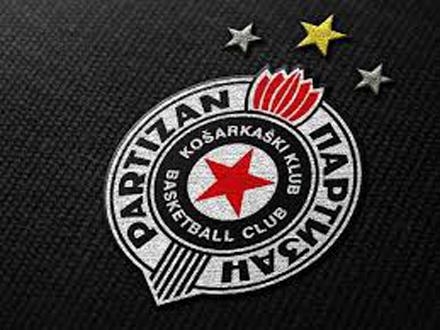 Partizan ima novo pojačanje u reketu