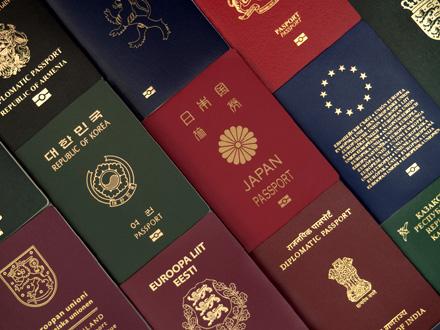 Japanci bez vize mogu putovati u 191 zemlju FOTO: Shutterstock