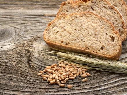 Srbija je u 2019. više nego udvostručila uvoz hleba FOTO: Thinkstock