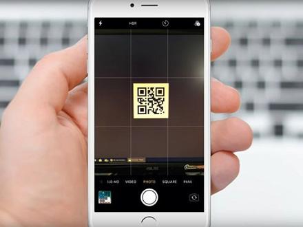 Transfer novca 24 sata FOTO: YouTube/printscreen