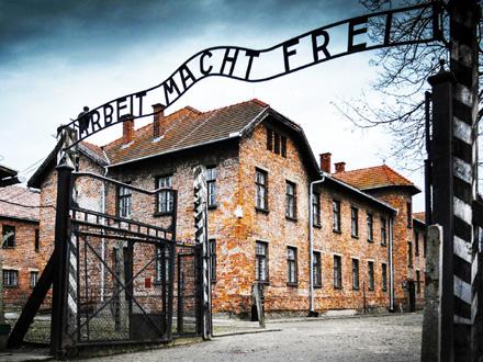 Međunarodni je dan sećanja na žrtve Holokausta FOTO: Free Images