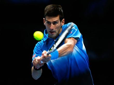 Teniski