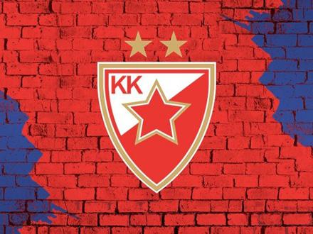 Crveno-beli su nezadovoljni odlukama Skupštine Foto: KK Crvena zvezda