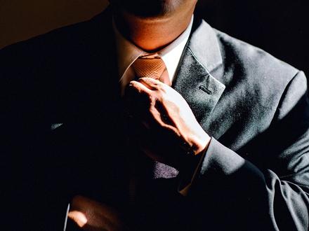 Poreska uprava ispitivaće po službenoj dužnosti FOTO: Pixabay