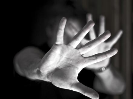 Verbalna rasprava, pa fizički napad FOTO: Shutterstock