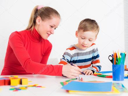 Konkurs za predškolce i osnovce FOTO: Depositphotos