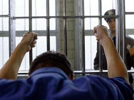 Osuđeni je čuveni buregdžija i pekar iz Novog Pazara FOTO: ilustracija/Profimedia