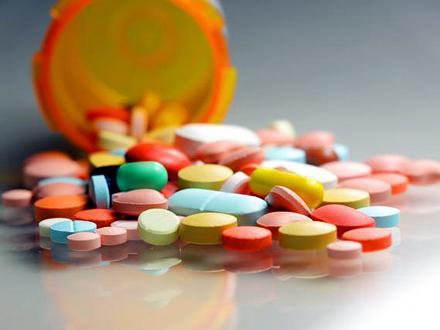 Antibiotici ne pomažu, ali nešto možete učiniti za svoje zdravlje FOTO: Thinkstock