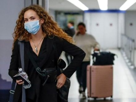 Od koronavirusa do sada je izlečeno 15 osoba FOTO: AFP