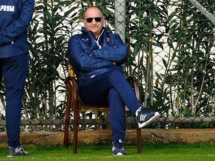 Zvezda će u četvrtfinalu igrati protiv Inđije FK Crvena zvezda