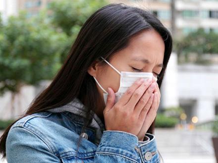 U nekim slučajevima gubitak čula mirisa trajao mesecima FOTO: Depositphotos