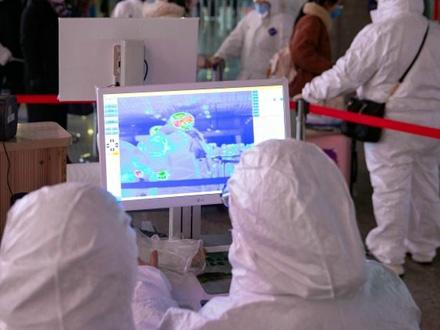 Kod nekih pacijenata antitela nestaju FOTO: Reuters