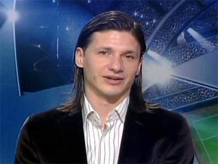 Dolazi nakon Ilije Petkovića? FOTO: Screenshot