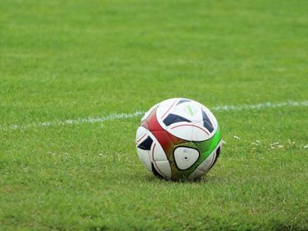 Gol za 2:1 postigli su iz penala FOTO: Pixabay