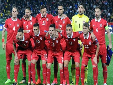 Prvi put posle 11 utakmica nisu primili gol FOTO: FSS