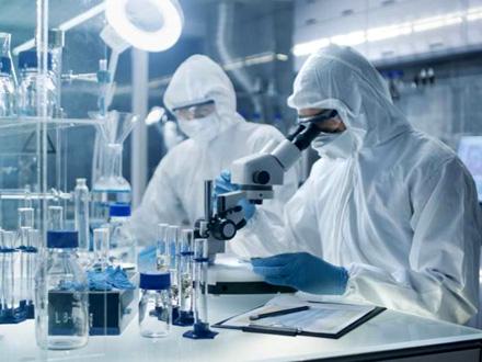 Otvaraju se nova pitanja o stvarnoj prirodi epidemije FOTO: Shutterstock