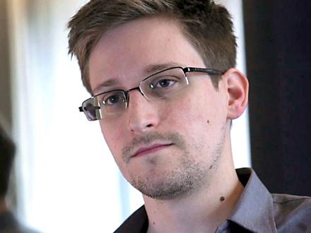 Snouden razmatra žalbu na prethodnu odluku suda FOTO: Getty Images
