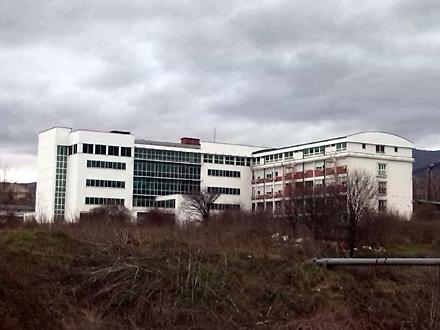 Procenjena vrednost radova je 357,36 miliona dinara bez PDV-a FOTO: D. Ristić/OK Radio