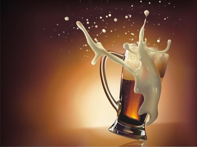 Pravljenje domaćeg piva je veliko zadovoljstvo i izazov FOTO: Profimedia