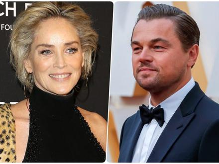 """Leo  """"pokidao audiciju"""" FOTO: EPA-EFE"""
