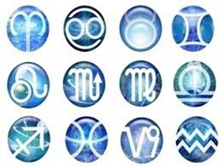 Horoskop za 3. april. Foto: Mondo