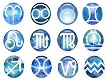 Horoskop za 7. april. Foto: Mondo