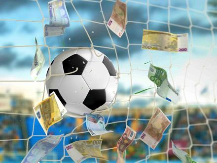 UEFA zapretila FOTO: Pixabay