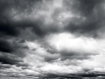 Očekuju se kiše i zahlađenje FOTO: Depositphotos