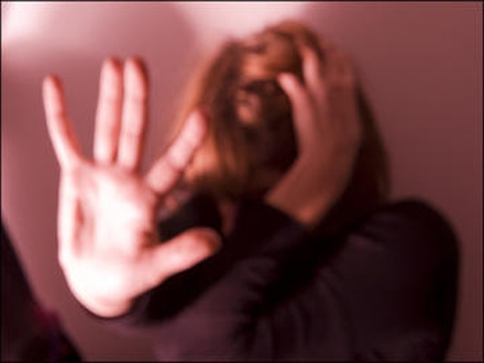 Osumnjičeni uhvaćen i priveden FOTO: Ilustracija/Shutterstock